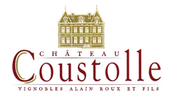 Chateau Coustolle