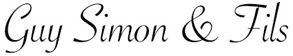 logo-guy-simon