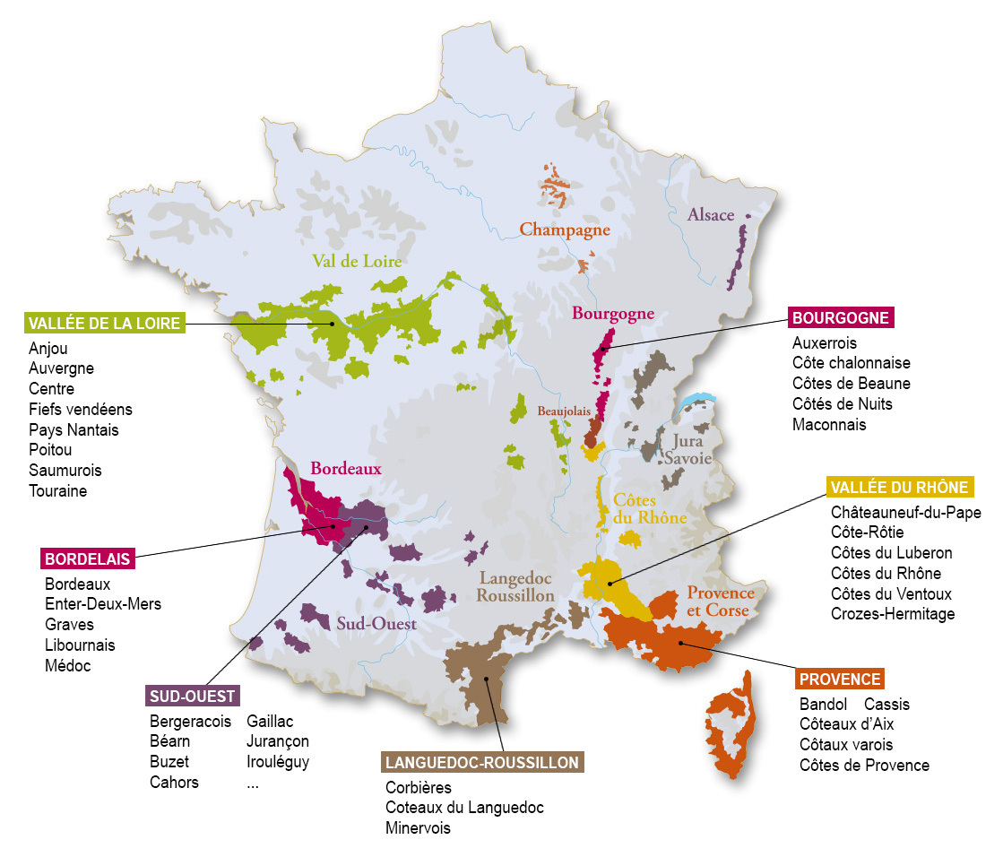 carte_france_vignoble